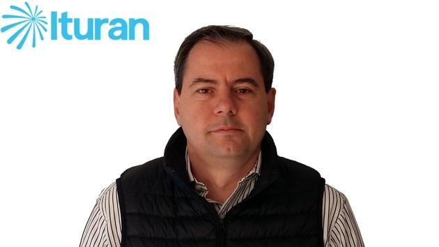 Ituran-Presidente
